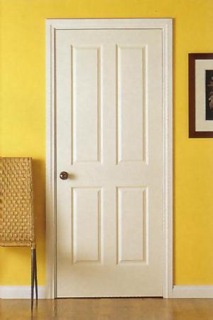 drzwi wewnetrzne jednoskrzydlowe classic