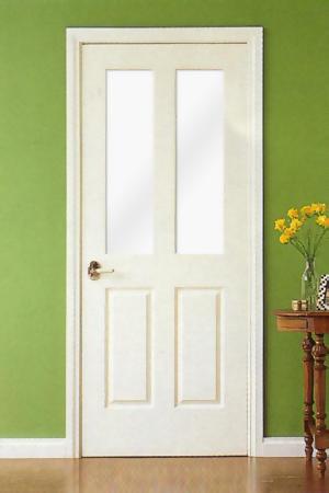 drzwi wewnetrzne jednoskrzydlowe stanford