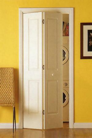drzwi wewnetrzne skladane lamane classic bf.jpg