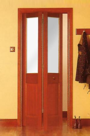 drzwi wewnetrzne skladane lamane provincial bf.jpg