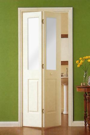 drzwi wewnetrzne skladane lamane stanford bf