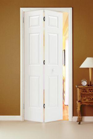 drzwi wewnetrzne skladane lamane stanford bf.jpg colbfumain